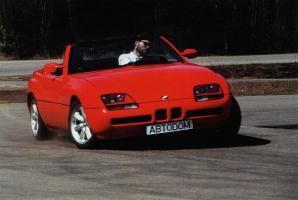 Прикрепленное изображение: BMW Z1 3.jpg