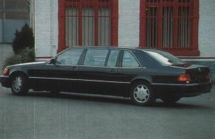 Прикрепленное изображение: Mercedes S600.jpg
