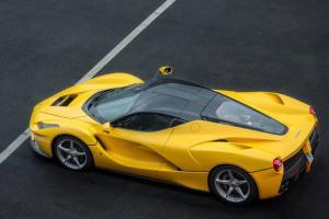 Прикрепленное изображение: La_Ferrari (3).jpg