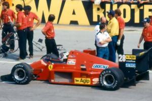 Прикрепленное изображение: 1986 Италия.jpg