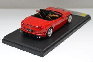 Прикрепленное изображение: Ferrari California T - 005.jpg