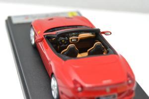 Прикрепленное изображение: Ferrari California T - 007.jpg