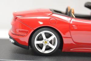 Прикрепленное изображение: Ferrari California T - 008.jpg