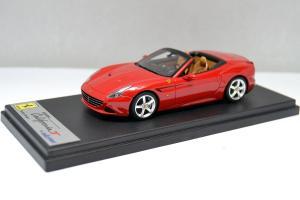 Прикрепленное изображение: Ferrari California T - 001.jpg