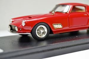 Прикрепленное изображение: Ferrari 250 TDF - 005.jpg