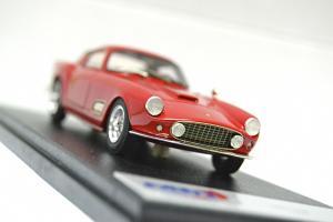 Прикрепленное изображение: Ferrari 250 TDF - 003.jpg