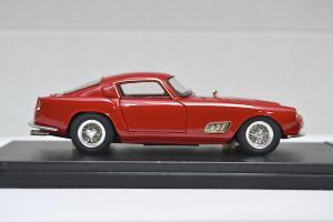 Прикрепленное изображение: Ferrari 250 TDF - 004.jpg