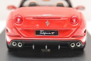 Прикрепленное изображение: Ferrari California T - 009.jpg
