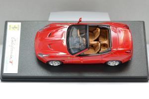 Прикрепленное изображение: Ferrari California T - 010.jpg