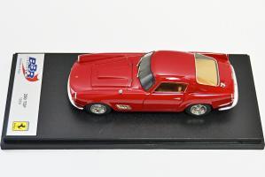 Прикрепленное изображение: Ferrari 250 TDF - 001.jpg