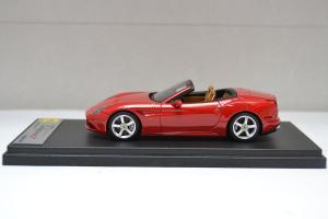 Прикрепленное изображение: Ferrari California T - 006.jpg