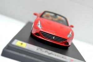 Прикрепленное изображение: Ferrari California T - 002.jpg