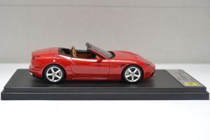 Прикрепленное изображение: Ferrari California T - 004.jpg