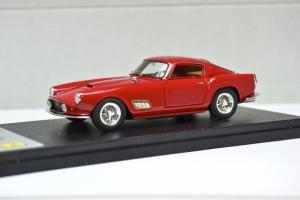 Прикрепленное изображение: Ferrari 250 TDF - 002.jpg