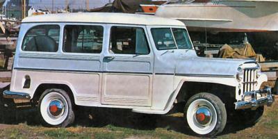 Прикрепленное изображение: willys-jeep-station-wagon-01.jpg