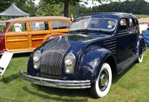 Прикрепленное изображение: 1934 CAF 2.jpg
