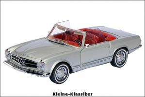 Прикрепленное изображение: Modelauto-Mercedes-Benz-280SL-Cabriolet-silber-____2434_0.jpg