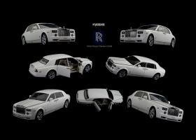 Прикрепленное изображение: Rolls-Royce Phantom EWB.jpg