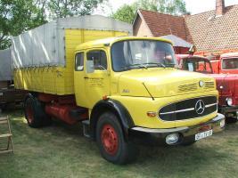 Прикрепленное изображение: MB 1623 Pritsche gelb DSC00518 _2_.jpg