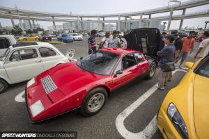 Прикрепленное изображение: Daikoku-PA-Sun-Meet-36. 365 GT4 BB..jpg