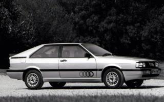 Прикрепленное изображение: 84_Audi_Coupe_quattro.jpg