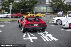 Прикрепленное изображение: Daikoku-PA-Sun-Meet-33. 365 GT4 BB..jpg