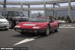 Прикрепленное изображение: Daikoku-PA-Sun-Meet-32. 365 GT4 BB..jpg