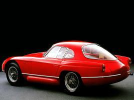 Прикрепленное изображение: 1954_Bertone_Alfa-Romeo_2000_Sportiva_Coupe_08.jpg