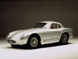 Прикрепленное изображение: 1954_Alfa_Romeo_2000_Sportiva_coupé_001_6345.jpg