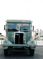 Прикрепленное изображение: bussing2.jpg