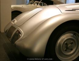 Прикрепленное изображение: 1938-stromlinie-16.jpg