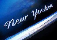 Прикрепленное изображение: chrysler_new_yorker_b_54.jpg