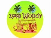 Прикрепленное изображение: 1948_woody_wagon_postcard-r90136e68fa1a497daccba2ea6330f9ca_vgbaq_8byvr_512.jpg