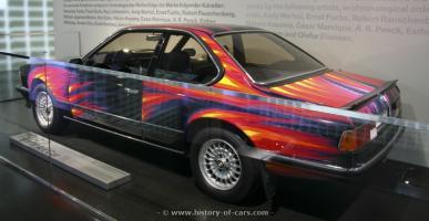 Прикрепленное изображение: 1982-e24-635csi-art-car-13.jpg