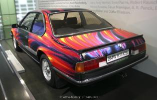 Прикрепленное изображение: 1982-e24-635csi-art-car-14.jpg