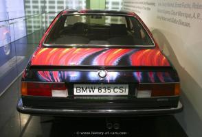 Прикрепленное изображение: 1982-e24-635csi-art-car-16.jpg