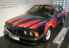 Прикрепленное изображение: 1982-e24-635csi-art-car-11.jpg
