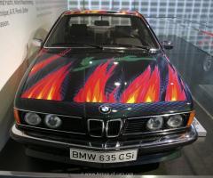 Прикрепленное изображение: 1982-e24-635csi-art-car-15.jpg