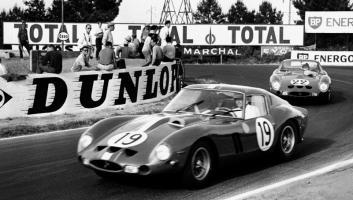 Прикрепленное изображение: LVC1-Ferrari250GTO-19.jpg