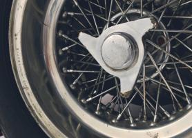 Прикрепленное изображение: 1962-ferrari-250-gto-berlinetta-wheels.jpg