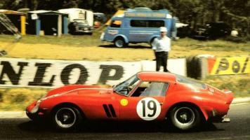Прикрепленное изображение: Autograph-Decals-Revell-GTO-1-12-Le-Mans-1962-No-19-3705-GT_b3.jpg