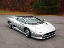 Прикрепленное изображение: Jaguar_XJ_Coupe_1992.jpg