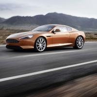 Прикрепленное изображение: Aston-Martin-Virage-600x600.jpg