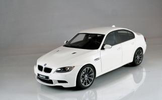 Прикрепленное изображение: E90M3_sedan.jpg