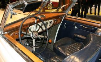 Прикрепленное изображение: 1938-w29-540k-sport-cabriolet-erdmann-rossi-18.jpg