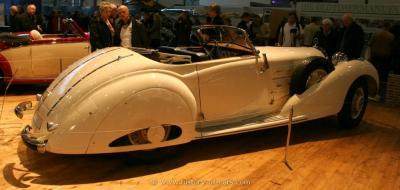 Прикрепленное изображение: 1938-w29-540k-sport-cabriolet-erdmann-rossi-15.jpg