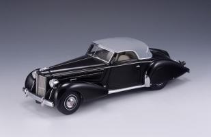 Прикрепленное изображение: Packard Model 1106 120 Graber Convertible.jpg