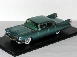 Прикрепленное изображение: Chevrolet De Luxe 006-001.JPG