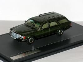 Прикрепленное изображение: Mercedes-Benz 450SEL (W116) Crayford Estate 014.JPG
