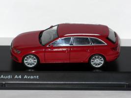 Прикрепленное изображение: Audi A4 Avant 2015 Spark 010.JPG